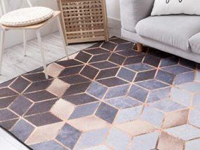 Nordic-ковры-геометрической-формы-для-гостиная-спальня-ковры-s-металла-стиль-области-дома-пол-двери-коврики
