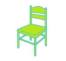 химчистка чистка стульев на дому киев