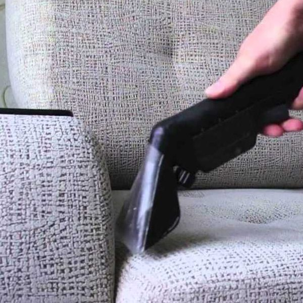 химчистка чистка дивана на дому киев