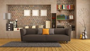 химчистка чистка мягкой мебели на дому киев