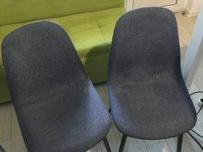 чистка стульев киев